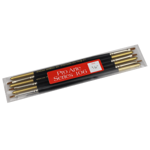 lead free soldering, soldering iron, solder