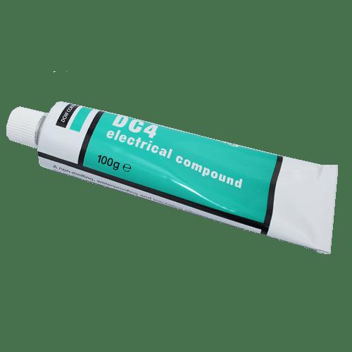 solder, lead free soldering