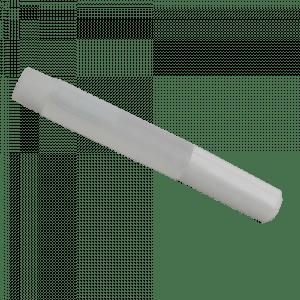 soldering iron, multicore solder, lead free solder