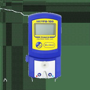 Tester/Meter