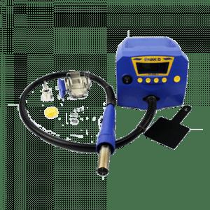 hakko uk, lead-free solder, official hakko distributor