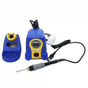 hakko uk, lead-free solder, official hakko distributor