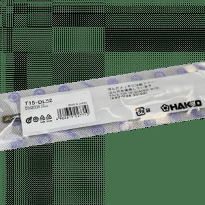 lead-free solder, official hakko distributor, hakko uk