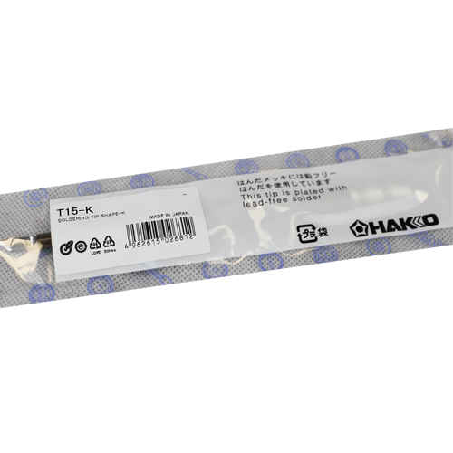 lead-free solder, official hakko distributor, hakko uk