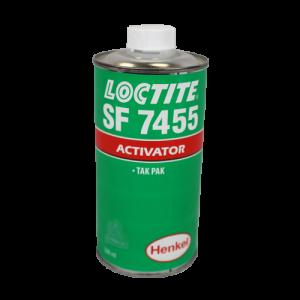 loctite activator, solder, lead free solder
