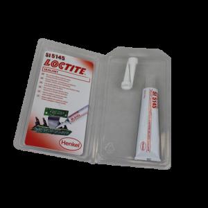 loctite, official loctite distributor, lead free solder