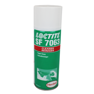 loctite, official loctite distributor, lead free soldering