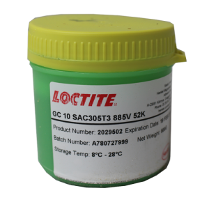 loctite, loctite official distributor, lead-free solder