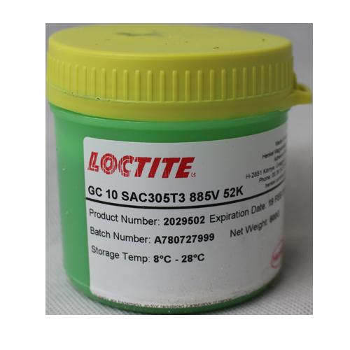 loctite, loctite official distributor, lead-free solder
