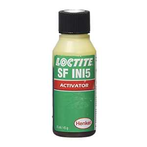 loctite sf ini5 activator, lead-free solder, Electronic Sourcing Specialists