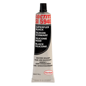 official uk loctite distributors, superflex black, lead-free solder