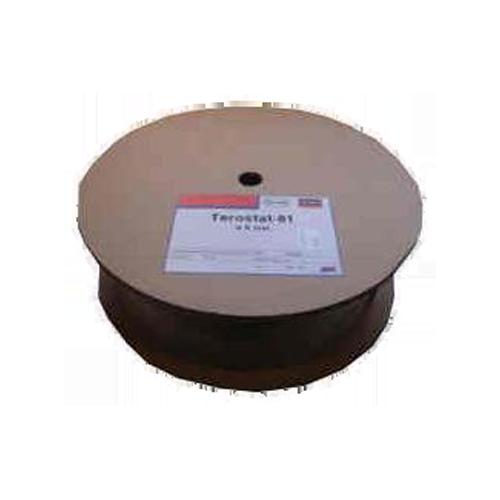 hakko uk, multicore solder 381, official hakko distributor